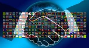 Business-Etiquette-Around-The-World