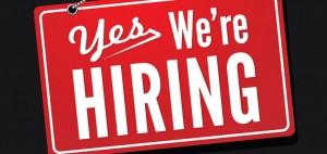 now-hiring-1024x486