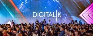 Digitalk2017_Bas_Uterwijk_day1_hires.040-1024x400